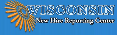 Frequently Asked Questions - Wisconsin New Hire Reporting Center